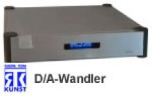D/A-Wandler