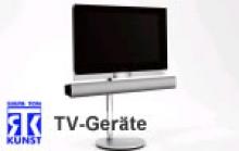 TV - Geräte