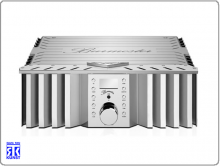 032 Integrated Amplifier ::: Classic