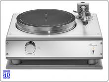 175 Schallplattenspieler ::: Reference
