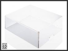 Acryl-Abdeckhaube für Ovation / AC024