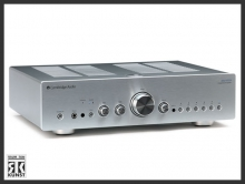 Azur 651A Integrated Amplifier