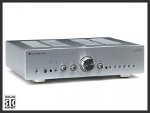 Azur 651A Integrated Amplifier