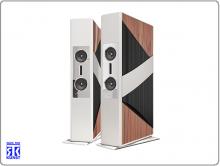 BC350 Lautsprecher