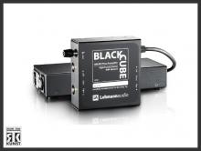 Black Cube SE