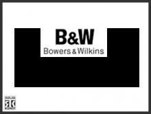 Bowers & Wilkins Info
