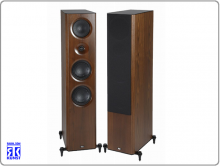 CRITERION S 2100 CTL