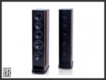 CRITERION TCD 210 S
