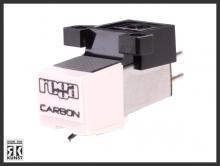 Carbon MM