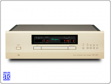 DP-430