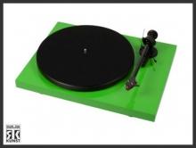 Debut Carbon DC Basic / Phono USB