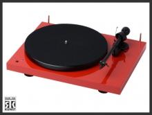 Debut III RecordMaster