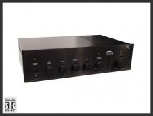 KA-1000 THX Sub Amp