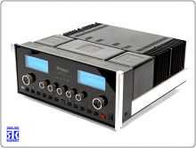 MA 6900 AC Final Edition