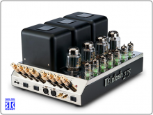 MC 275 VI AC