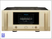 M-6200 Mono