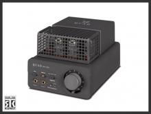 PA-One Headphone Amplifier