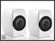 SB-C700 Lautsprecher