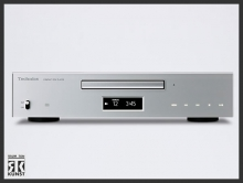 SL-C700 CD-Player