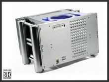 SPM 5000 MKII