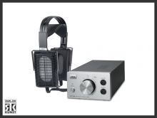 SRS-5103 Pro