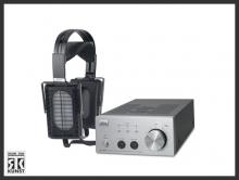 SRS-5106 Pro