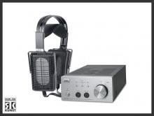 SRS-7106 Pro