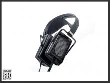 SR-L500 Pro