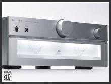 SU-C700 Stereo-Vollverstärker