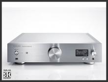 SU-R1 Netzwerk Audio-Vorstufe