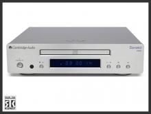 Sonata CD 30