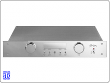 Top Line 088 Preamp