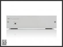 V90-LPS