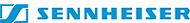 sennheiser-logo.jpg